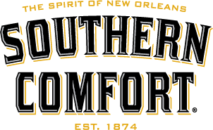 Logo Southern Comfort
